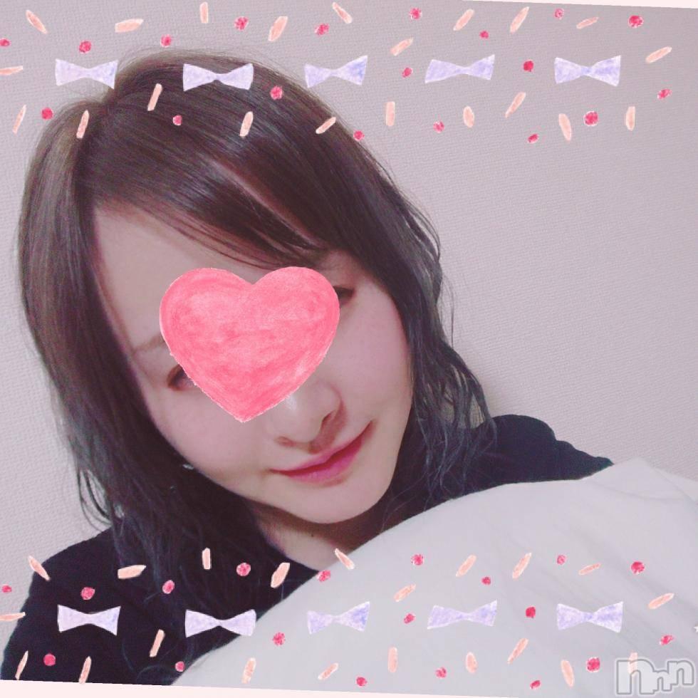 松本デリヘルColor 彩(カラー) くるみ(24)の2月23日写メブログ「今日は18時から!!」