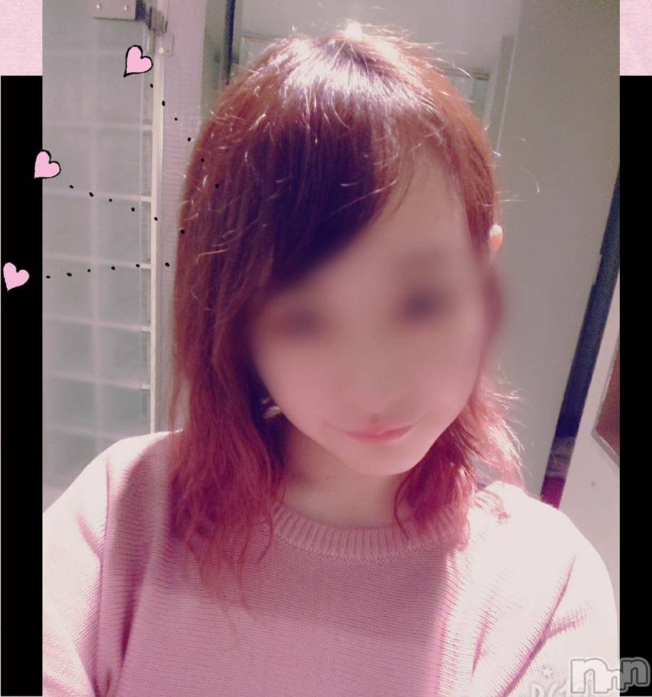 松本デリヘルColor 彩(カラー) くるみ(24)の2月24日写メブログ「週末の癒しはcolorで♡*。」
