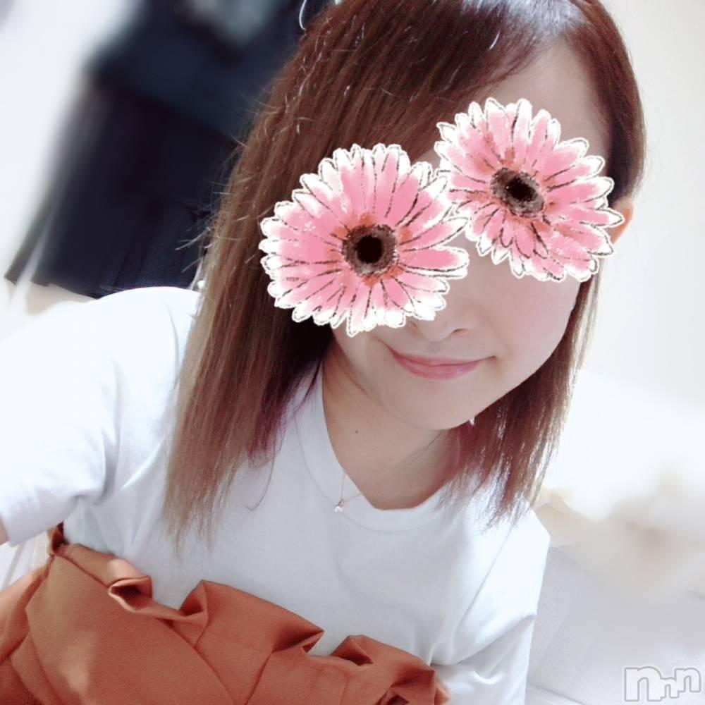 松本デリヘルColor 彩(カラー) くるみ(24)の8月24日写メブログ「またもや」