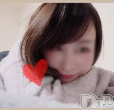 松本デリヘル Color 彩(カラー) 新人★くるみ(24)の12月9日写メブログ「添い寝しましょーか??」