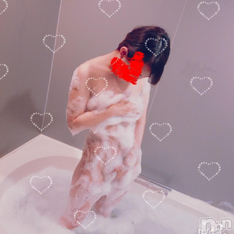 松本デリヘルColor 彩(カラー) くるみ(24)の2019年6月15日写メブログ「ありがとうございました♡」
