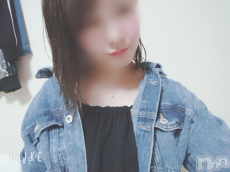 松本デリヘルColor 彩(カラー) くるみ(24)の2019年7月13日写メブログ「くるみ故障中」