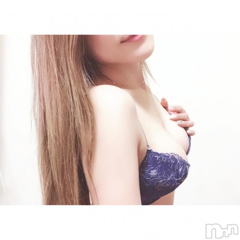 上越デリヘルClub Crystal(クラブ クリスタル) (新人)りえ(20)の2019年1月13日写メブログ「三連休中日」