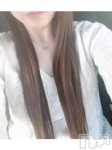松本デリヘルPrecede 本店(プリシード ホンテン) うるは(30)の9月14日写メブログ「予定☆」