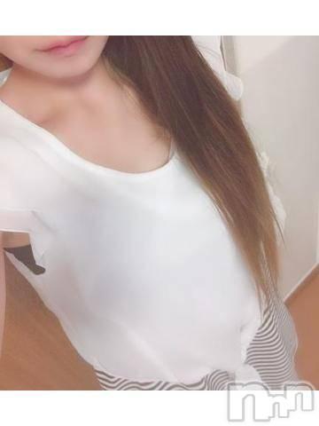 松本デリヘルPrecede 本店(プリシード ホンテン) うるは(30)の9月23日写メブログ「長袖」