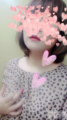 上田デリヘルPrecede(プリシード) まみ(39)の2019年3月16日写メブログ「ほわわ☆。.:*・゜」