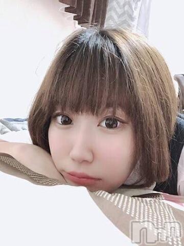 長野デリヘルPRESIDENT(プレジデント) れな(22)の2018年11月11日写メブログ「お礼♪」