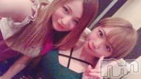 殿町キャバクラ club visee(クラブ ヴィセ) RAMUの3月29日写メブログ「可愛い可愛いかれんちゃん♡」