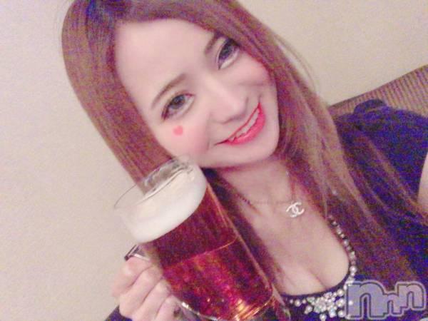 殿町キャバクラclub visee(クラブ ヴィセ) の2019年2月16日写メブログ「気持ちいい」