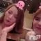 殿町キャバクラ club visee(クラブ ヴィセ) RAMUの動画「みほ様の可愛い動画」