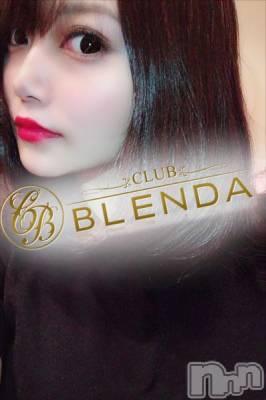 うみのまお☆AV(23) 身長160cm、スリーサイズB110(G以上).W59.H88。上田デリヘル BLENDA GIRLS(ブレンダガールズ)在籍。