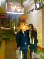 殿町スナックI's(アイズ) 加奈子ちゃ〜ん♪の3月27日写メブログ「くしゃみ」