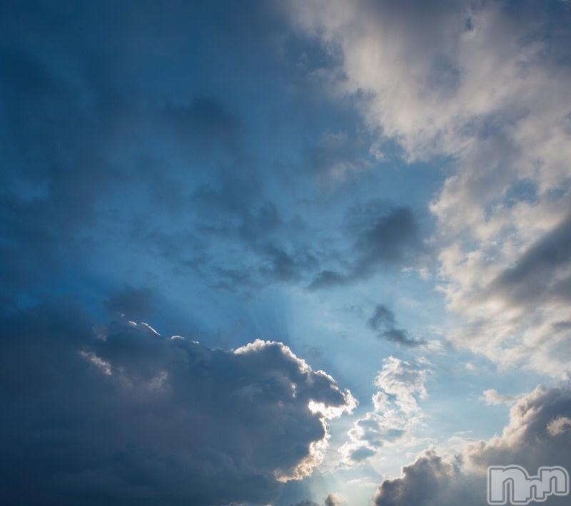 伊那デリヘルよくばりFlavor(ヨクバリフレーバー) ☆ユキ☆(27)の2018年11月10日写メブログ「お礼」