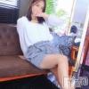 新人◆梨華(りか(32)