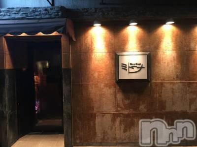 古町クラブ・ラウンジ ミトーナの店舗イメージ枚目
