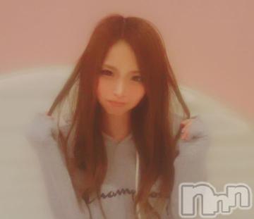新潟デリヘルa・bitch+ ~アビッチプラス~(アビッチプラス) メイサ(24)の2019年1月14日写メブログ「あ、見ちゃった?」