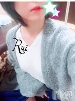 ☆*゚お礼