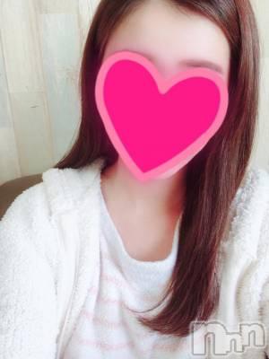 新人ゆなちゃん(18) 身長162cm、スリーサイズB82(B).W54.H81。新潟手コキ sleepy girl在籍。