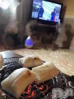 伊那デリヘルピーチガール ななこ(25)の1月14日写メブログ「[お題]from:鏡餅さん?好きなお餅の食べ方」