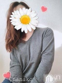 伊那デリヘルピーチガール ななこ(25)の1月17日写メブログ「【プライベート】たまには、、!」