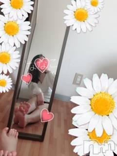 伊那デリヘル ピーチガール ななこ(25)の5月12日写メブログ「完売ありがとう♡」