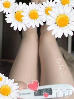 伊那デリヘル ピーチガール ななこ(25)の6月13日写メブログ「体温♡」