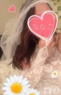 伊那デリヘル ピーチガール ななこ(25)の7月19日写メブログ「完売です♡!」