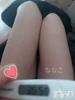 伊那デリヘル ピーチガール ななこ(25)の9月15日写メブログ「検温♡」