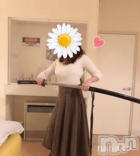 伊那デリヘル ピーチガール ななこ(26)の2月25日写メブログ「感謝を込めて♡」