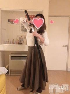 伊那デリヘル ピーチガール ななこ(26)の2月25日写メブログ「初体験♡♡」