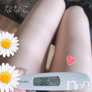 伊那デリヘルピーチガール ななこ(25)の2020年10月2日写メブログ「検温♩」