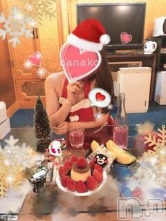 伊那デリヘルピーチガール ななこ(25)の2020年12月27日写メブログ「感謝を込めて♡」