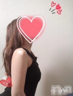 伊那デリヘルピーチガール ななこ(25)の2021年2月5日写メブログ「[お題]from:かしりんさん?男の人に萌えるのは?」