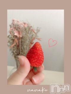 伊那デリヘルピーチガール ななこ(25)の2021年4月27日写メブログ「love???【プライベート】」