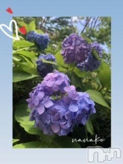 伊那デリヘルピーチガール ななこ(26)の2021年6月9日写メブログ「梅雨の季節*【オフショ】」