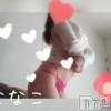 伊那デリヘル ピーチガール ななこ(25)の動画「脱いじゃう...ね♡?」