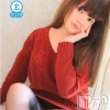 林田 メイ(22)