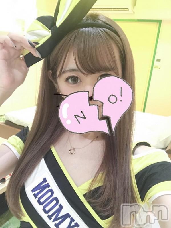 上田デリヘルBLENDA GIRLS(ブレンダガールズ) しおり☆清楚美乳(20)の2018年11月10日写メブログ「初めましてヽ(。・ω・。)ノ」