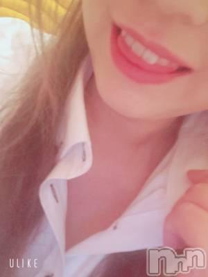 アラビアンナイト かよの写メブログ「今日もありがとうございました♡」