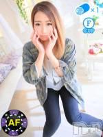 桜ルリ(21) 身長155cm、スリーサイズB89(F).W57.H84。新潟デリヘル 源氏物語 新潟店(ゲンジモノガタリ ニイガタテン)在籍。