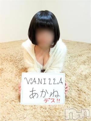 あかね(18) 身長145cm、スリーサイズB85(D).W57.H83。松本デリヘル VANILLA在籍。