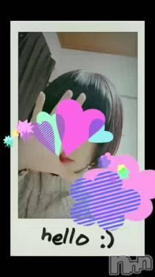 初動画なり!(*´艸`)