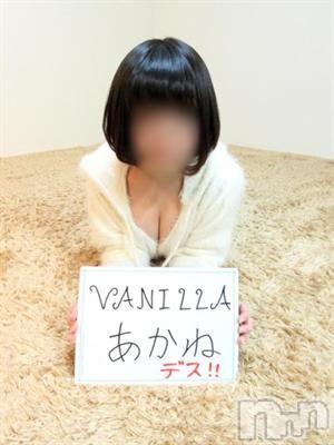 あかね(18)のプロフィール写真1枚目。身長145cm、スリーサイズB85(D).W57.H83。松本デリヘルVANILLA(バニラ)在籍。