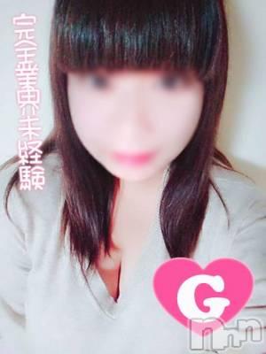 【未経験】あい(20) 身長158cm、スリーサイズB94(G以上).W68.H92。 Chou-Chou在籍。