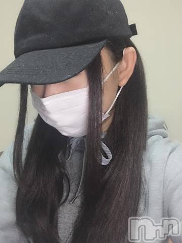 長野デリヘルPRESIDENT(プレジデント) うさぎ(21)の1月23日写メブログ「?( '-' ? )こんな時も」