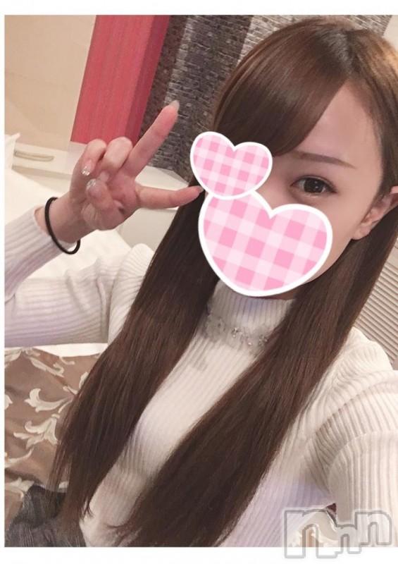 松本デリヘルCherry Girl(チェリーガール) 看板嬢☆くるみ(20)の2018年11月10日写メブログ「くるみんの休日♡」