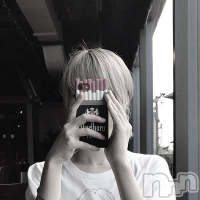 ぽかりん(20) 身長165cm。新潟駅前居酒屋・バー カラオケフードバー Mimi(カラオケフードバー ミミ)在籍。