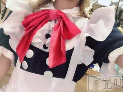 新潟駅前居酒屋・バー カラオケフードバー Mimi(カラオケフードバー ミミ) リカちゃんの画像(1枚目)