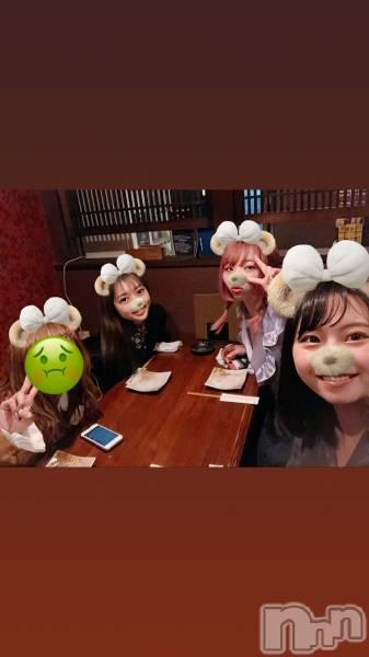 新潟駅前居酒屋・バーカラオケフードバー Mimi(カラオケフードバー ミミ) リカちゃんの4月20日写メブログ「おかわりサンライズ」