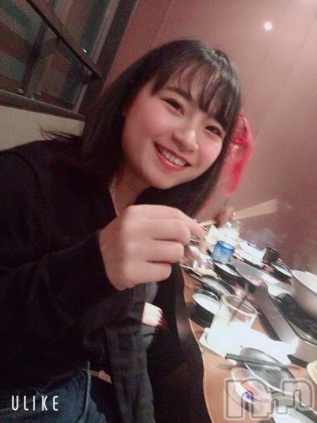 新潟駅前居酒屋・バーカラオケフードバー Mimi(カラオケフードバー ミミ) リカちゃんの4月24日写メブログ「かわいいなあ」